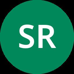 Stephane Ronse
