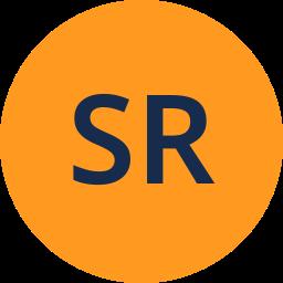Saurabh Rohit
