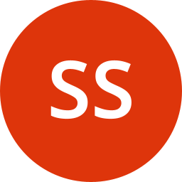 Samuel Sayag