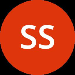 Simon Salomons