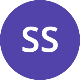 Seb Sidbury
