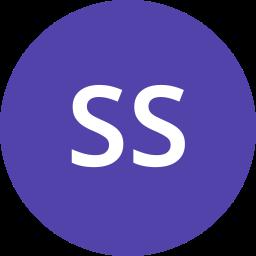 Sourav Shaw