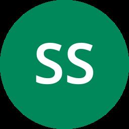 Stine Søndergaard