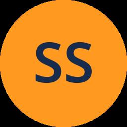 Simon_Stannard