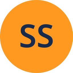 Silvano_Silva