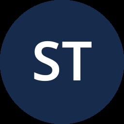 SSI Team