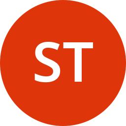 Sridhar Tiruchendurai