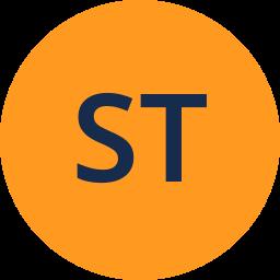 sthibault