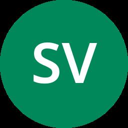 Srinivasa vissa