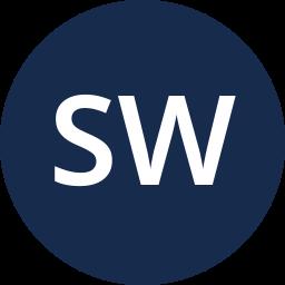 Sean_Wiese