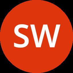 Scott_Wolfe