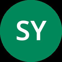 Su-San Yang