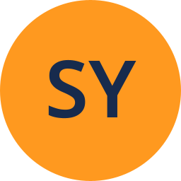 Snir Yael