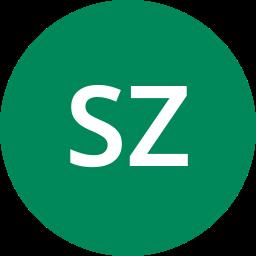 Sili Zhao