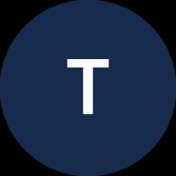 troy_sivak