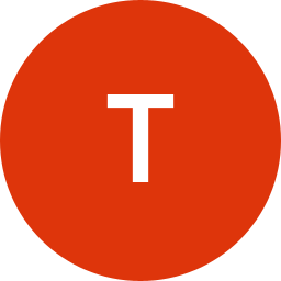 tapendra