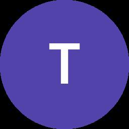 TonyG