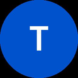 timfurry