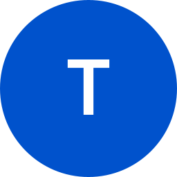tpherr