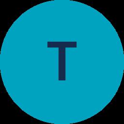 timaev