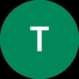 Tanvi