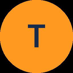 Tech2778
