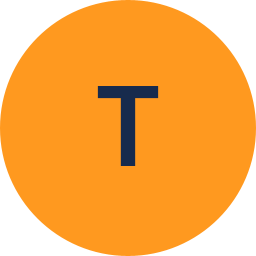 Timo_Hegnauer
