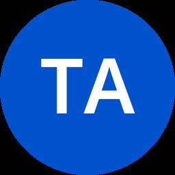 Timo Achilles