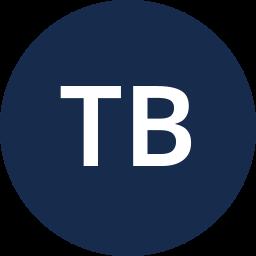 Timothy Bassett