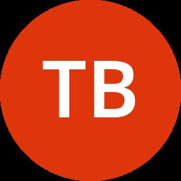 Theo Bakker