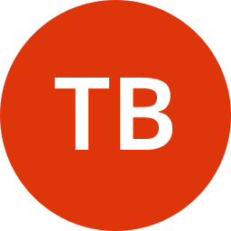 Travis Bartlett