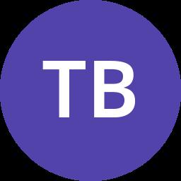 Thomas Beale