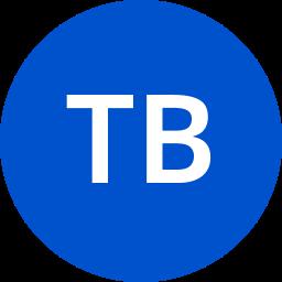 Thijs Van Baelen