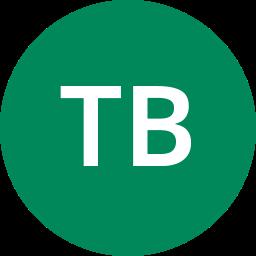 Trond Børresen