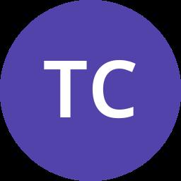 Troy Center