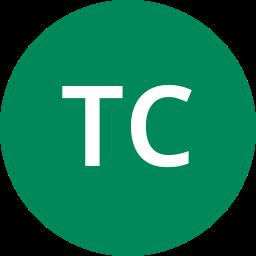 Trevor Cameron
