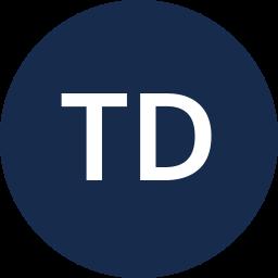 Tech Digger