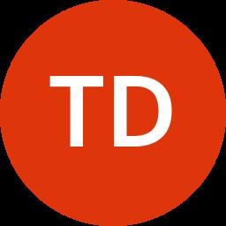 Thomas DeToledo