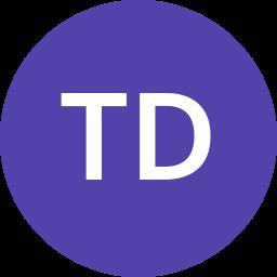 Tim Daniell