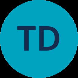 Thiago Dertinati