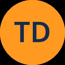 tdawber