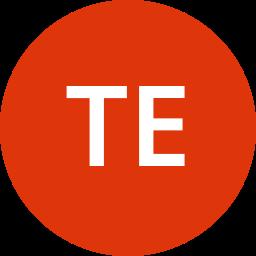 Thomas Epting