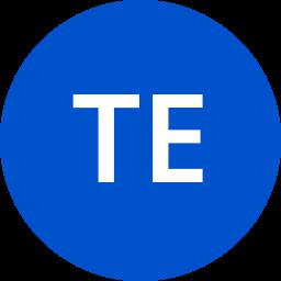 tompson