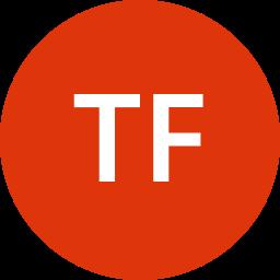Thomas Fritzen