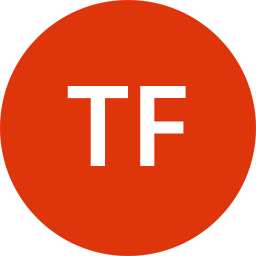 Theresa Fulton