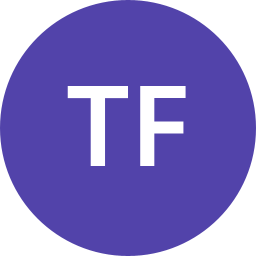 Timothy Fitzpatrick