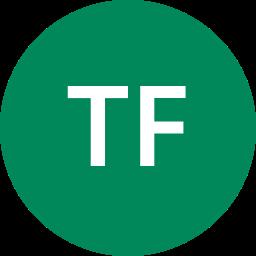 Tim Fry