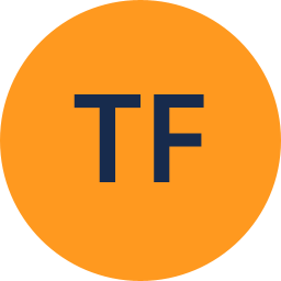Tanya Fraser
