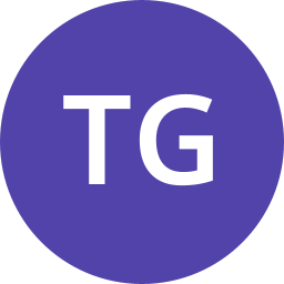 Tom Gustafsson
