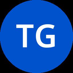 Trevor Grady